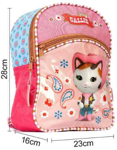http://articulo.mercadolibre.com.ar/MLA-607954286-sheriff-callie-mochila-espalda-chica-original-distr-zetateam-_JM