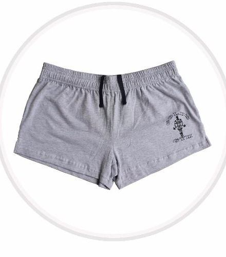 http://articulo.mercadolibre.com.ar/MLA-622596938-short-de-algodon-golds-gym-original-con-etiqueta-y-logo-_JM