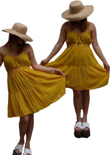 http://articulo.mercadolibre.com.ar/MLA-597068038-solero-estilo-indubambulatalles-grandes-_JM