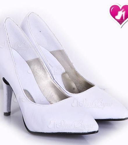 http://articulo.mercadolibre.com.ar/MLA-609098107-stilletto-taco-bajo-de-cuero-punta-mod-bass-de-shoes-bayres-_JM