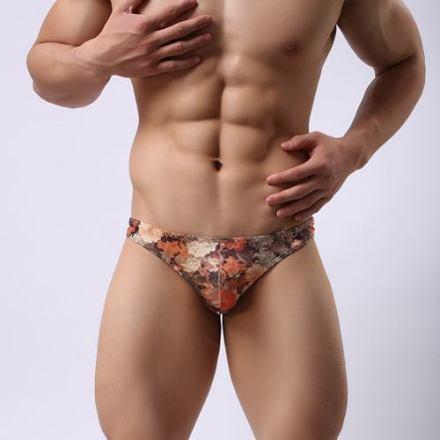 http://articulo.mercadolibre.com.ar/MLA-625843175-tanga-floreada-de-lycra-y-spandex-_JM