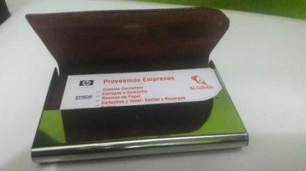 http://articulo.mercadolibre.com.ar/MLA-621843354-tarjetero-tarjetas-personales-cierre-magnetico-_JM