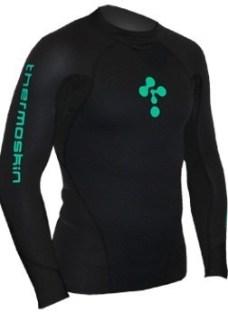 http://articulo.mercadolibre.com.ar/MLA-618721322-thermoskin-remera-kayak-neoprene-15-mm-manga-larga-_JM
