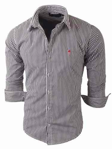 http://articulo.mercadolibre.com.ar/MLA-605074149-valkymia-camisa-xipo-manga-larga-_JM