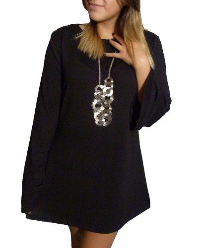http://articulo.mercadolibre.com.ar/MLA-618657781-vestido-con-manga-larga-invierno-talles-grandes-_JM