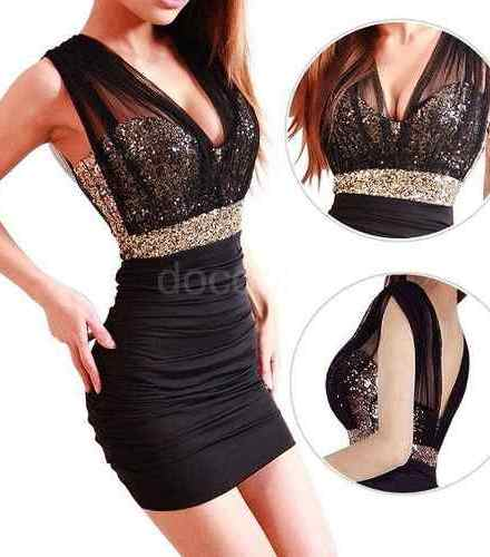http://articulo.mercadolibre.com.ar/MLA-622355474-vestido-unico-sexy-colores-regalate-2016-unico-elegante-_JM