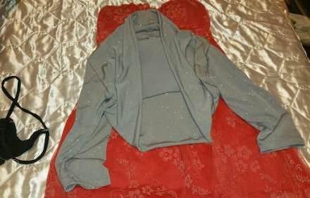 http://articulo.mercadolibre.com.ar/MLA-613615997-vestidos-de-fiesta-_JM
