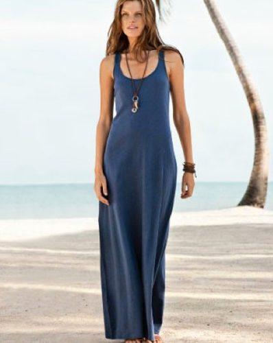 http://articulo.mercadolibre.com.ar/MLA-620176631-vestidos-long-musculosas-somos-fabricantes-_JM