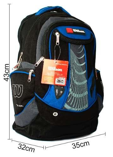 http://articulo.mercadolibre.com.ar/MLA-632983711-wilson-mochila-original-negra-azul-ergonomica-13118-zetateam-_JM