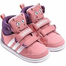 http://articulo.mercadolibre.com.ar/MLA-619247902-zapatilla-botita-adidas-hoop-animal-mid-bb-_JM