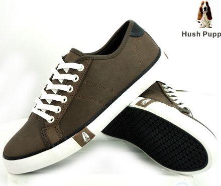 http://articulo.mercadolibre.com.ar/MLA-616509088-zapatilla-hush-puppies-blank-urbana-hombre-_JM