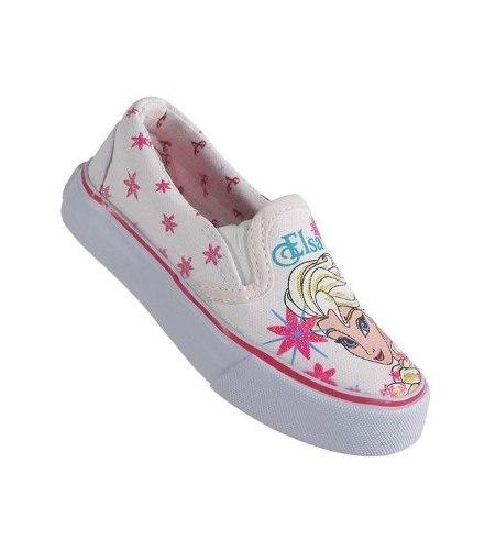 http://articulo.mercadolibre.com.ar/MLA-612329884-zapatillas-addnice-panchas-magicas-frozen-60240--_JM