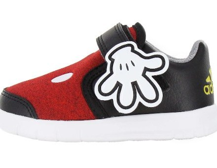 http://articulo.mercadolibre.com.ar/MLA-632289842-zapatillas-adidas-ninos-disney-mickey-bebe-brand-sports-_JM