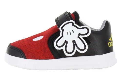 adidas disney zapatillas
