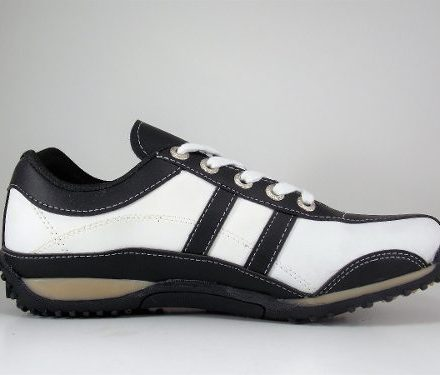 http://articulo.mercadolibre.com.ar/MLA-619074266-zapatillas-calzado-urbano-zapatos-hombre-mk-shoes-_JM