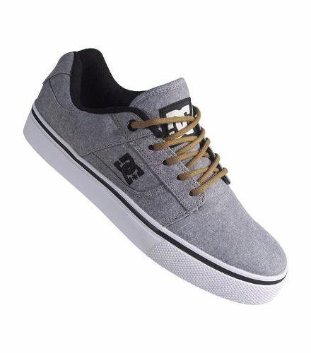 http://articulo.mercadolibre.com.ar/MLA-618306475-zapatillas-dc-bridge-tx-se-16212188-_JM