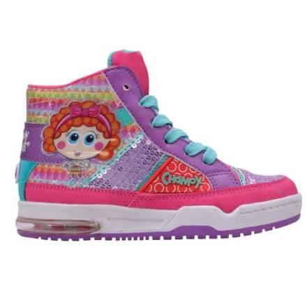 http://articulo.mercadolibre.com.ar/MLA-611417566-zapatillas-distroller-con-luces-original-footy-mundo-manias-_JM