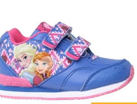 http://articulo.mercadolibre.com.ar/MLA-625528113-zapatillas-frozen-addnice-con-luces-mundo-moda-kids-_JM