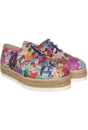 http://articulo.mercadolibre.com.ar/MLA-630763732-zapatillas-mujeres-corre-lolita-multiselva-multiselva-tela-_JM