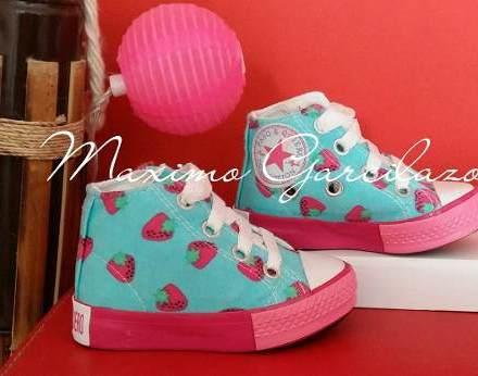 http://articulo.mercadolibre.com.ar/MLA-632446223-zapatillas-star-de-lona-ninos-y-ninas-botitas-colores--_JM