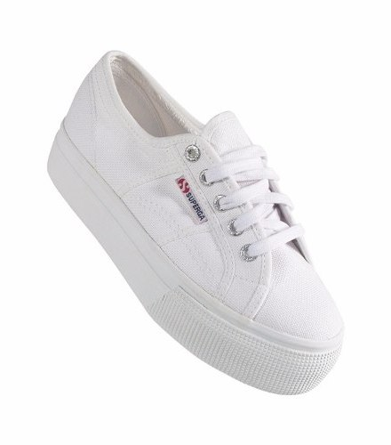 http://articulo.mercadolibre.com.ar/MLA-618893452-zapatillas-superga-actow-up-and-down-100901-_JM