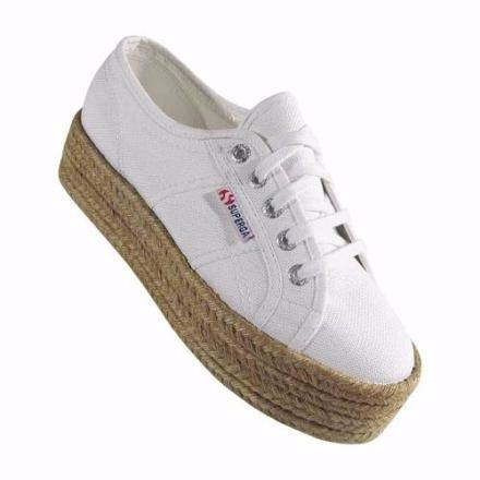 http://articulo.mercadolibre.com.ar/MLA-625517174-zapatillas-superga-cotropew-990991-_JM