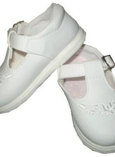 http://articulo.mercadolibre.com.ar/MLA-615446841-zapatito-zapato-guillermina-beba-bebe-bautismo-n16-a-21-_JM