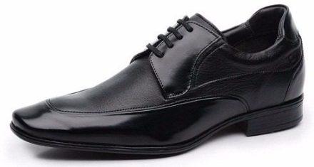 http://articulo.mercadolibre.com.ar/MLA-607860498-zapato-democrata-acordonado-still-taller-con-taco-interno-_JM