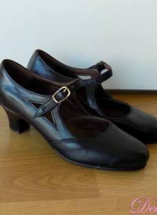http://articulo.mercadolibre.com.ar/MLA-609253454-zapatos-de-espanol-de-cuero-linea-estudio-nina-_JM