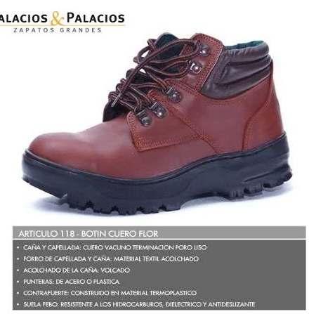http://articulo.mercadolibre.com.ar/MLA-622268716-zapatos-seguridad-talles-especiales-pies-grande-hasta-n-51-_JM
