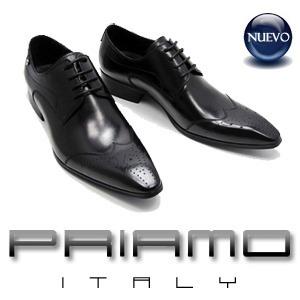 http://articulo.mercadolibre.com.ar/MLA-612239075-zapatos-vestir-priamo-italy-hombre-pr002681-_JM
