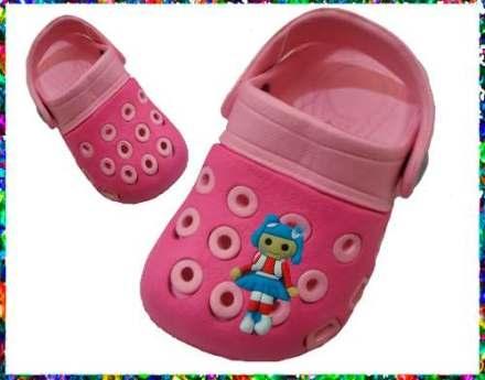 http://articulo.mercadolibre.com.ar/MLA-634070165-zueco-n-19-sandalia-infantil-t-crocs-sueco-bebe-nene-nena-_JM