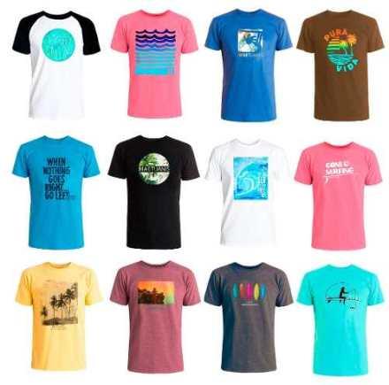 http://articulo.mercadolibre.com.ar/MLA-615007536-12-remeras-al-por-mayor-mae-tuanis-envios-gratis-_JM