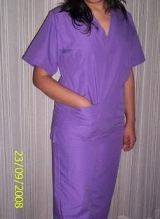 http://articulo.mercadolibre.com.ar/MLA-621537304-ambos-de-hospital-medicos-enfermeros-vs-talles-colores-_JM
