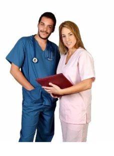 http://articulo.mercadolibre.com.ar/MLA-628403921-ambos-sanidad-enfermeria-medicos-_JM