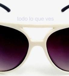 http://articulo.mercadolibre.com.ar/MLA-609101229-anteojo-lentes-sol-uv400-antireflex-gtia-_JM