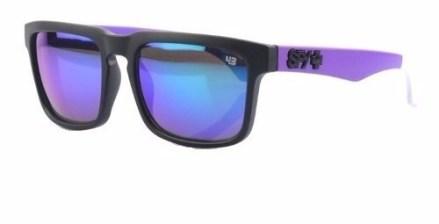 http://articulo.mercadolibre.com.ar/MLA-608184820-anteojos-gafas-spy-helm-ken-block-lm-ventas-envios-gratis--_JM
