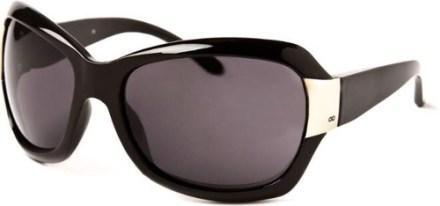 http://articulo.mercadolibre.com.ar/MLA-627636547-anteojos-infinit-juliette-50-off-local-en-shopping-_JM