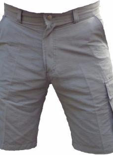 http://articulo.mercadolibre.com.ar/MLA-616366467-bermuda-cargo-explora-secado-rapido-pesca-pantalon-bolsillo-_JM
