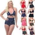 http://articulo.mercadolibre.com.ar/MLA-636268003-bikini-pin-up-high-waist-_JM