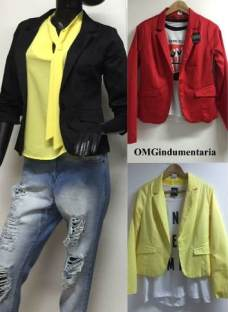 http://articulo.mercadolibre.com.ar/MLA-603766955-blazers-saco-mujer-gabardina-lisos-importado-talles-grandes-_JM