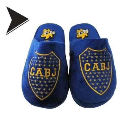 http://articulo.mercadolibre.com.ar/MLA-618992732-boca-jrs-pantuflas-nene-oficial-29a38-caballito-river-_JM