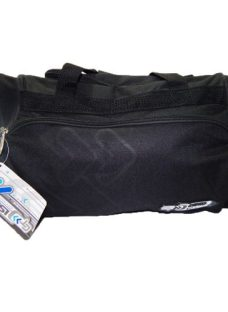 http://articulo.mercadolibre.com.ar/MLA-605000041-bolso-de-viaje-muy-grande-4-colores-oferta-_JM