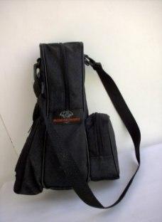 http://articulo.mercadolibre.com.ar/MLA-609581071-bolso-matero-porta-termo-y-equipo-de-mate-_JM