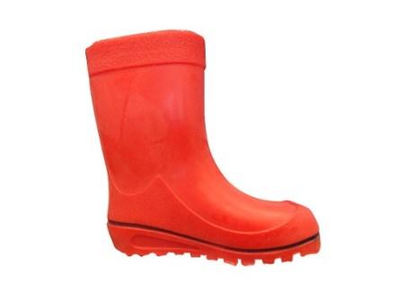 http://articulo.mercadolibre.com.ar/MLA-609339429-bota-de-lluvia-ninos-talle-23-al-32-varios-colores-oferta-_JM