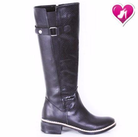 http://articulo.mercadolibre.com.ar/MLA-624696247-bota-de-montar-mujer-elastizada-model-horse-de-shoes-bayres-_JM
