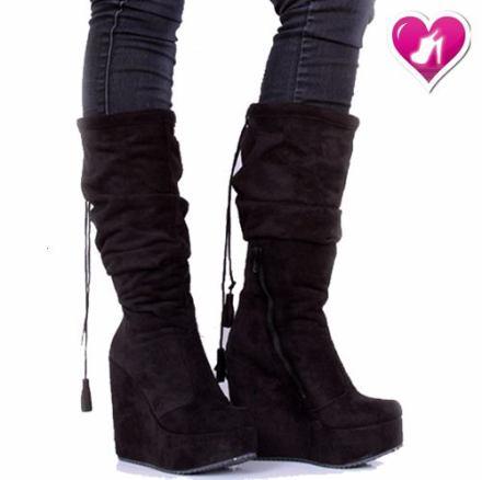 http://articulo.mercadolibre.com.ar/MLA-611336268-botas-microfibra-taco-chino-modelo-natasha-de-shoes-bayres-_JM