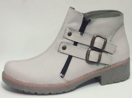 http://articulo.mercadolibre.com.ar/MLA-619016360-botitas-botas-cuero-vacuno-estilo-texanas-_JM