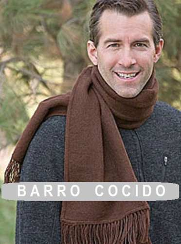 http://articulo.mercadolibre.com.ar/MLA-635145179-bufanda-camargo-de-lana-de-alpaca-x10u-en-colores-surtidos-_JM