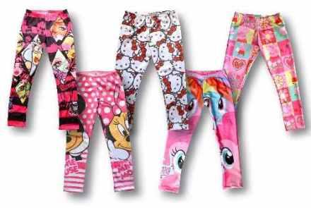 http://articulo.mercadolibre.com.ar/MLA-617713940-calza-lycra-peppa-minnie-kitty-pony-soy-luna-envio-gratis-_JM